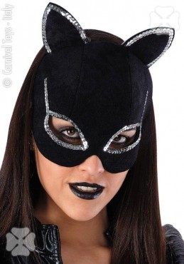 MASKA CAT WOMEN